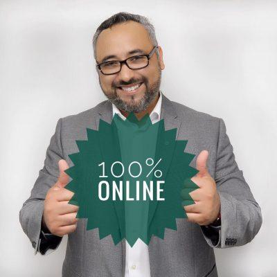 Curso básico 100% online para Embajadores del Salario Emocional