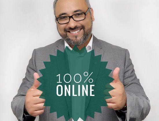Curso 100% online para Embajadores del Salario Emocional