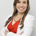 Daniela Lisi de Leal